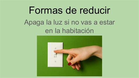 reducir imagenes jpg en linea reciclar reducir