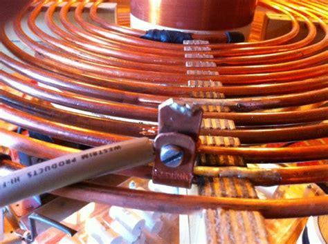 how to build a tesla coil how to build a tesla coil