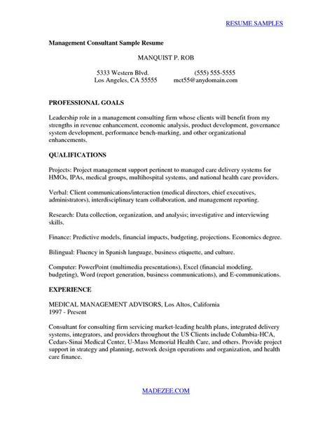 consulting cover letter 25 best ideas about writing a cover letter on