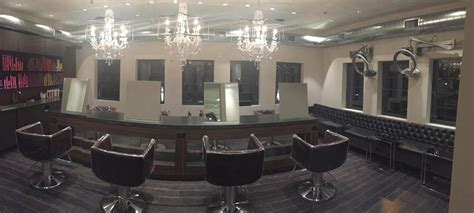 hair epilation salons north nj bloom studio 36 reviews hairdressers 2 maple ave