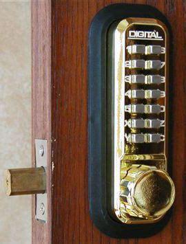 Entry Door Locks Keyless Entry And Door Locks On Pinterest Combination Lock For Front Door