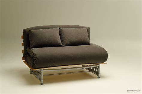 divani letto biesse divano letto quarto biesse logisting varie forme