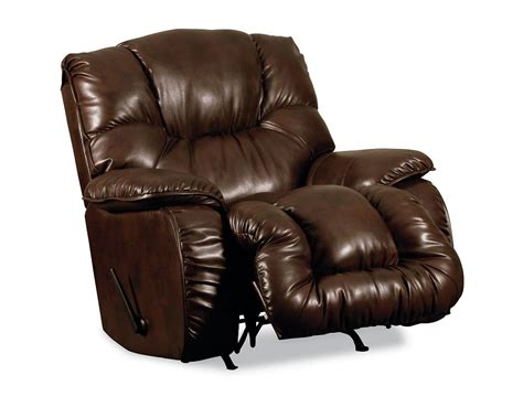bulldog recliner lane bulldog comfortking 174 wall saver 174 recliner