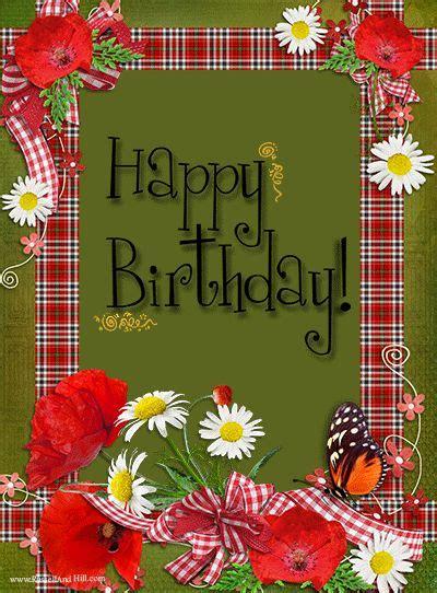 ideas  happy birthday posters  pinterest happy birthday cakes happy birthday