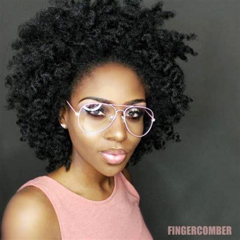Fingercomber Unit | the fingercomber unit fingercomber com