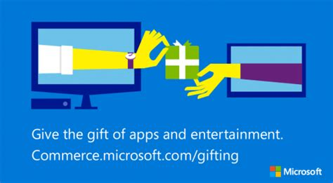What Are Digital Gift Cards - digital gift cards now available for windows and xbox stores windows experience
