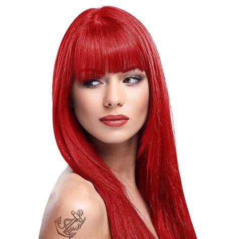 box hair dye colors la riche directions pillarbox colour hair dye hair