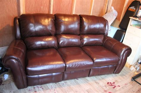 leather recliner suites sale leather three seater recliner for sale for sale in
