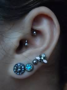 daith piercing healing jewelry cost pictures