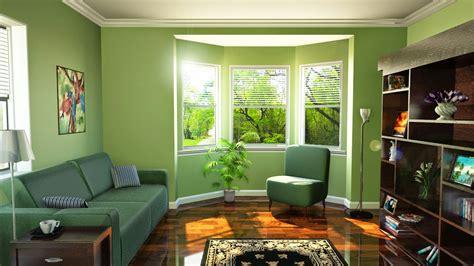 como decorar sala color verde decoraci 243 n de salas en verde y marr 243 n colores en casa