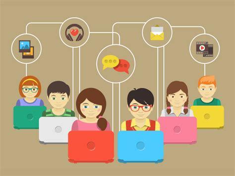 redes sociales para compartir imagenes compartir informaci 243 n en las redes sociales un blanco