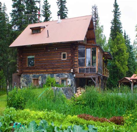 River Lake Cabin Rentals by Kenai River Cabins Riverside Cabin Rentals On The Kenai