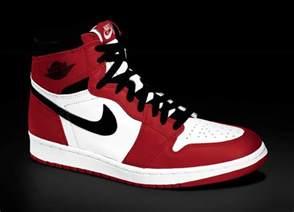 Sneakers Jordans Shoes