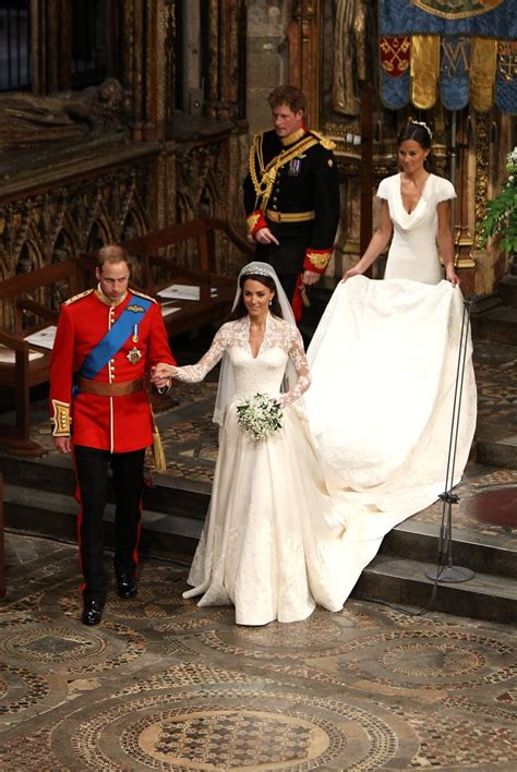 s matchmaking the royal marriages that shaped europe books prince william kate middleton wedding pictures popsugar