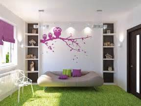 home decor for teens diy teen room decor