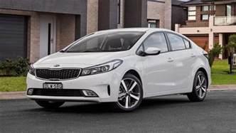 kia sportage si premium and cerato sport 2017 new car