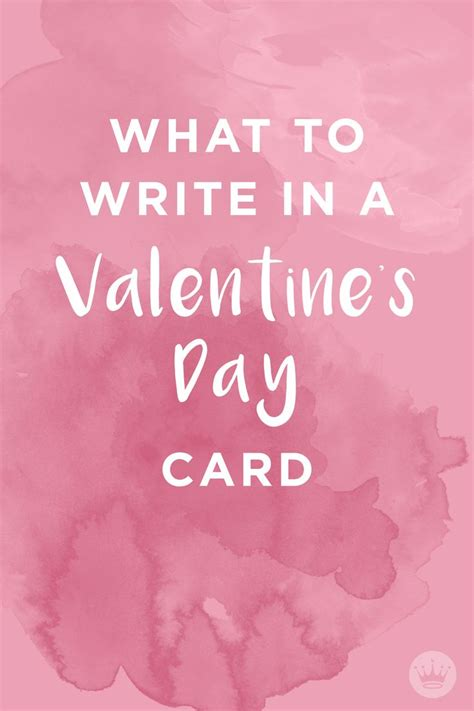 what to write in a s day card 802 best images about sentiments for cards on