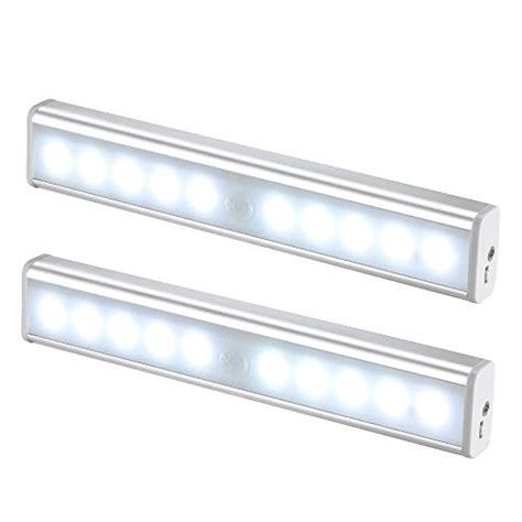 led licht schrankbeleuchtung nachtlichter und andere len jeswell kaufen