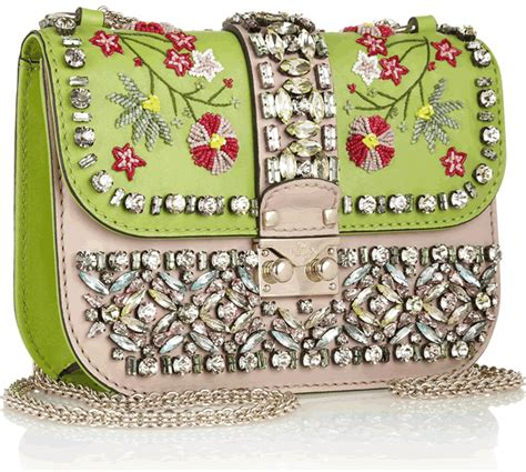 Day Bag Of The Month Valentino 2 by Valentino S S Day Gift Ideas The Citizens Of