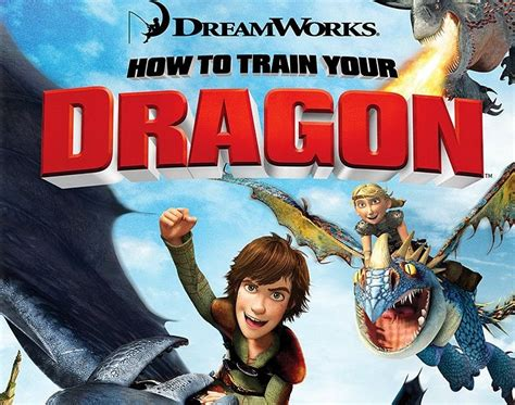 film indonesia download bluray download film how to train your dragon bluray 720p