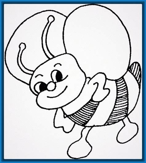 imagenes del otoño para niños dibujos para nia best dibujos para imprimir para nias
