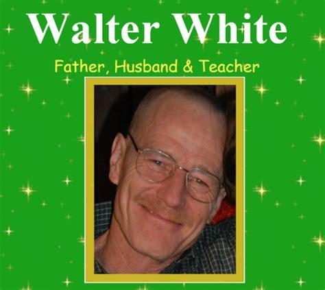 Walter White Meme - walter white jr meme memes