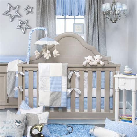 baby blue bedroom baby blue rugs for nursery thenurseries