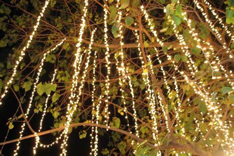 outdoor lighting strands outdoor light strands lights string lights vintage