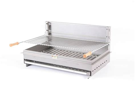 Grille Barbecue Inox by Quelques Liens Utiles