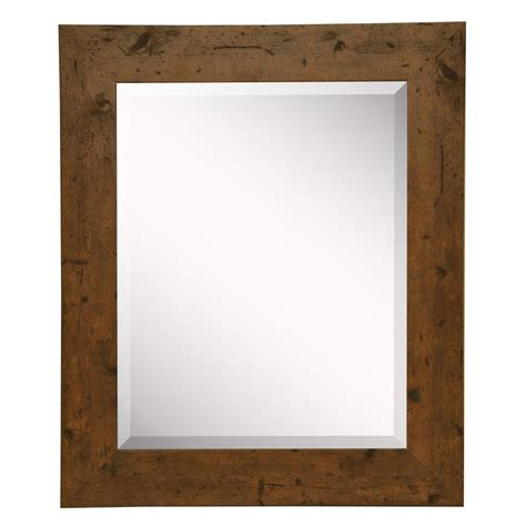 home decor mirror mirrors wall decor the home depot