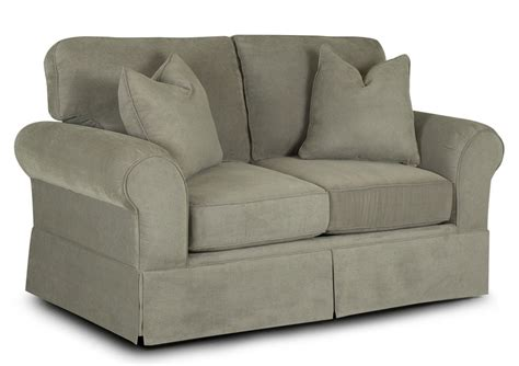 lovesac alternative furniture co klaussner loveseat 28 images klaussner fifi loveseat