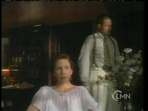 house of secrets 1993 house of secrets 1993 28 images house of secrets tv 1993 gilbert bruce boxleitner