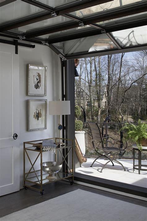 interior design ideas transitional home home bunch