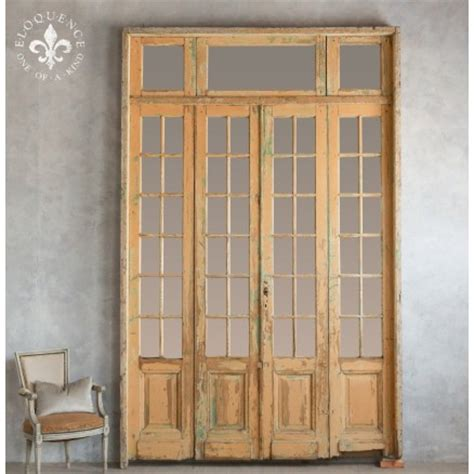 Vintage Closet Doors Homeofficedecoration Variety Of Vintage Interior Doors