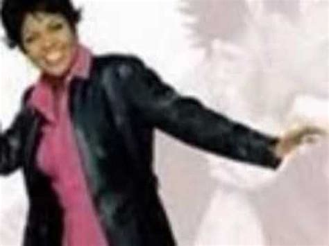 Comforter By Cece Winans by Cece Winans Quot Comforter Quot Hymns Praise Worship