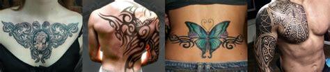 7 reasons smart people shouldn t get tattoos 7 reasons smart people shouldn t get tattoos