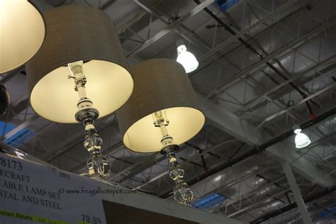 costco string lights replacement bulbs costco string lights replacement bulbs 187 thousands