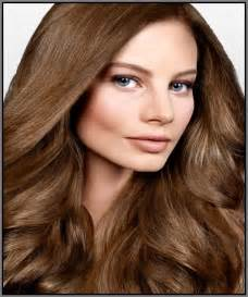 light brown hairstyles on black http www firstpast org wp content uploads 2014 10 light
