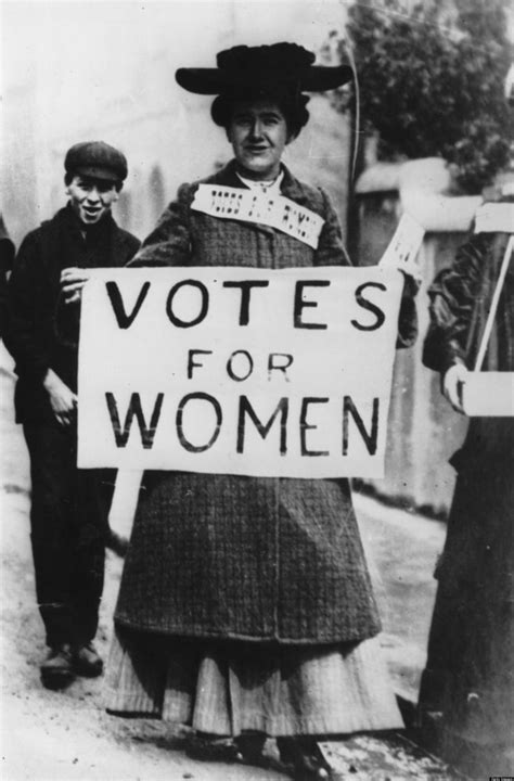 Image result for women voters
