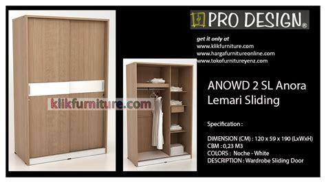 Tarikan Lemari Kitchen Set 12cm Promo Termurah anowd 2 sl anora pro design lemari sliding agen termurah promo