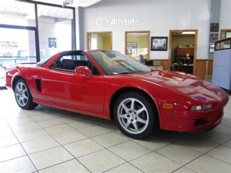 where to buy car manuals 1995 acura nsx electronic toll collection acura nsx for sale page 3 of 13 find or sell used cars trucks and suvs in usa