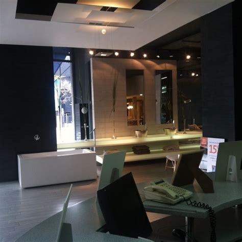 barugel azulay tienda de mueblesarticulos  el hogar en buenos aires