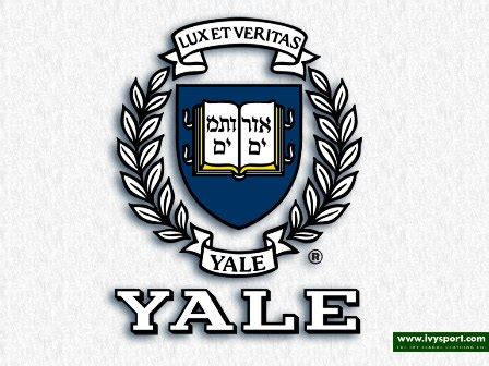 Yale Mba Concentrations by Mba Corporate Finance Yale Yale School Of