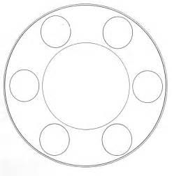 seder plate symbols template seder plate worksheet