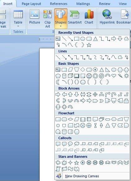 draw block diagrams  microsoft word quora