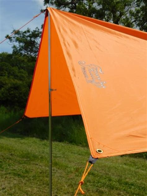 vw t2 awning vw t2 t25 cervan sun canopy awning brilliant orange