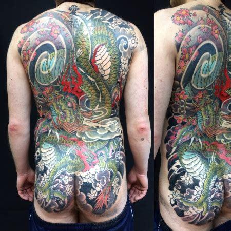 tattoo prices hanoi tattoos zum stichwort kirschbl 252 ten tattoo bewertung de