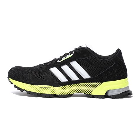 top running sneakers top running shoes 28 images top brands of running