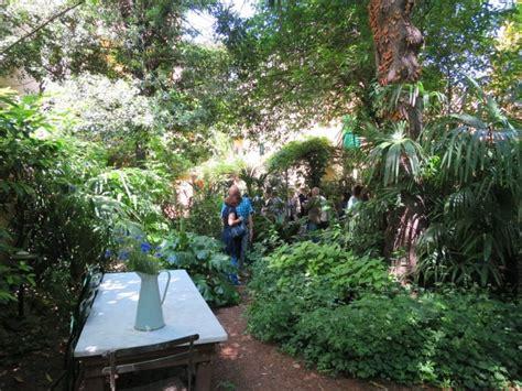giardini a bologna i giardini segreti di bologna zero
