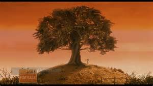 mr tree backdrop research tuhro